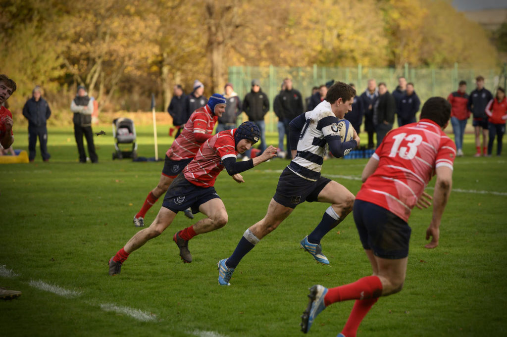 Blues 2s v Musselburgh�Non-Rugby_9